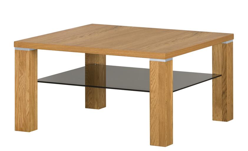 Konferenční stolek TORINO 39