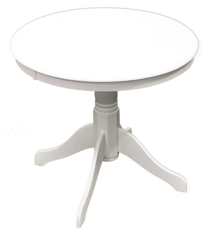 Jídelní stůl WINDSOR