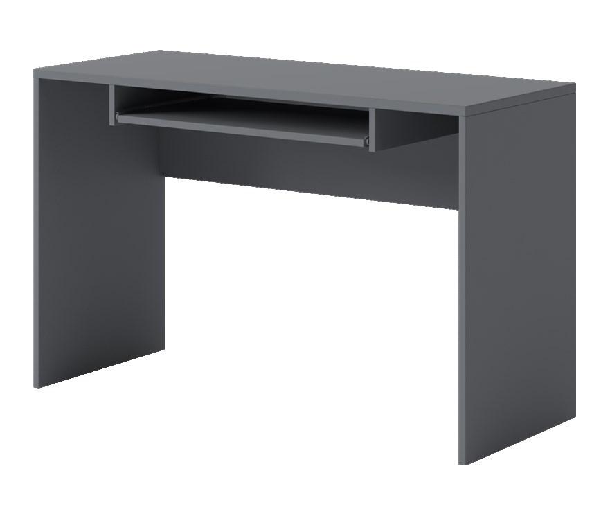 IKS X-10 pracovní stůl