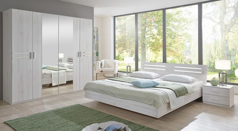 ložnice SUSAN