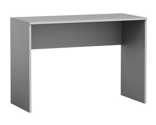pracovný stôl GYT 8 antracit