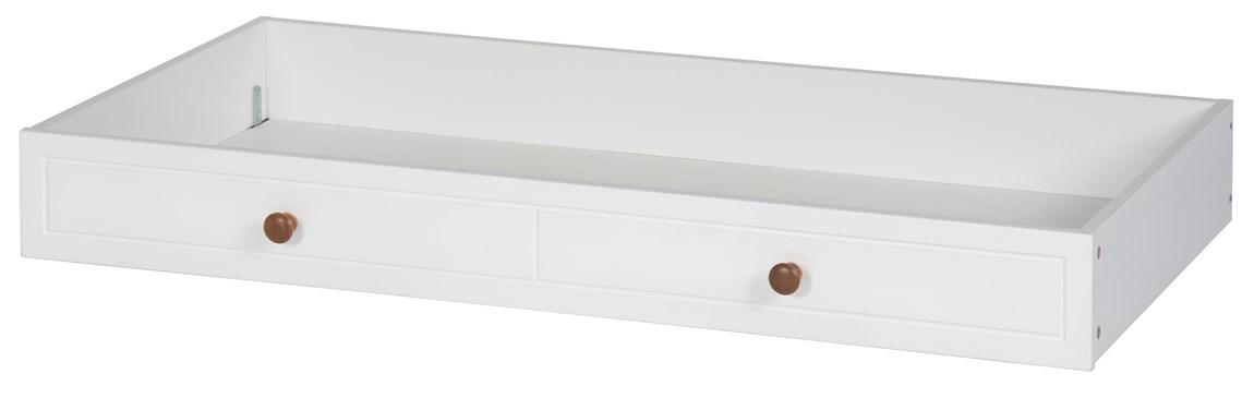 Zásuvka 50 pod postel PRINCESSA 15