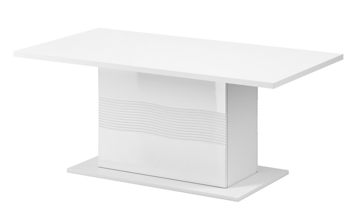 konferenčný stolík ALABASTER AB-09