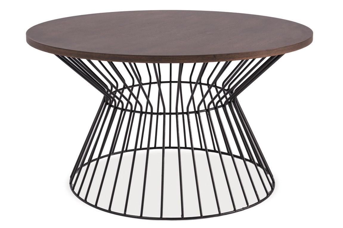 *Konferenční stolek ALTA