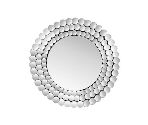 Zrkadlo ANGELO 80