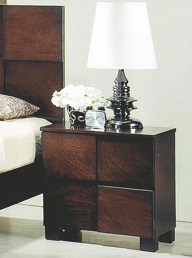 nočný stolík ANTICA
