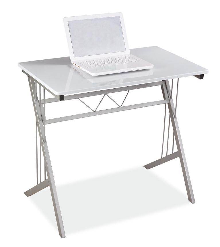 Pracovný stôl B-120