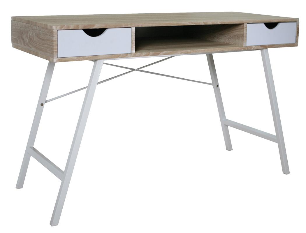 Pracovný stôl B-140