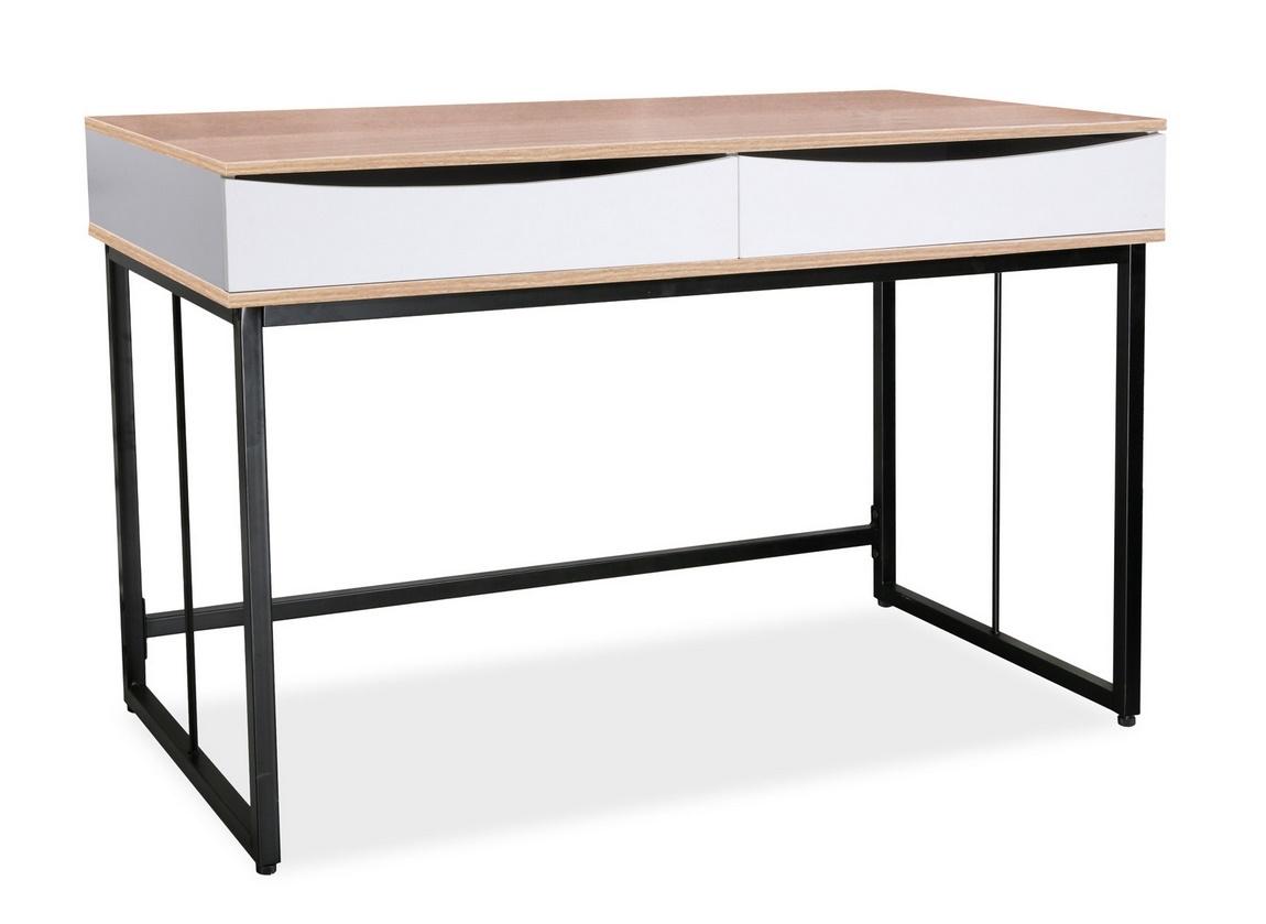 Pracovný stôl B-170