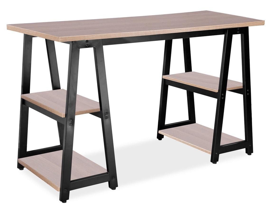 Pracovný stôl B-176