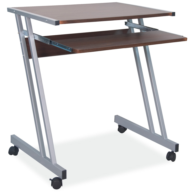 Pracovný stôl B-233