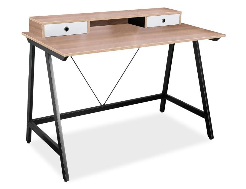 Pracovný stôl B-178