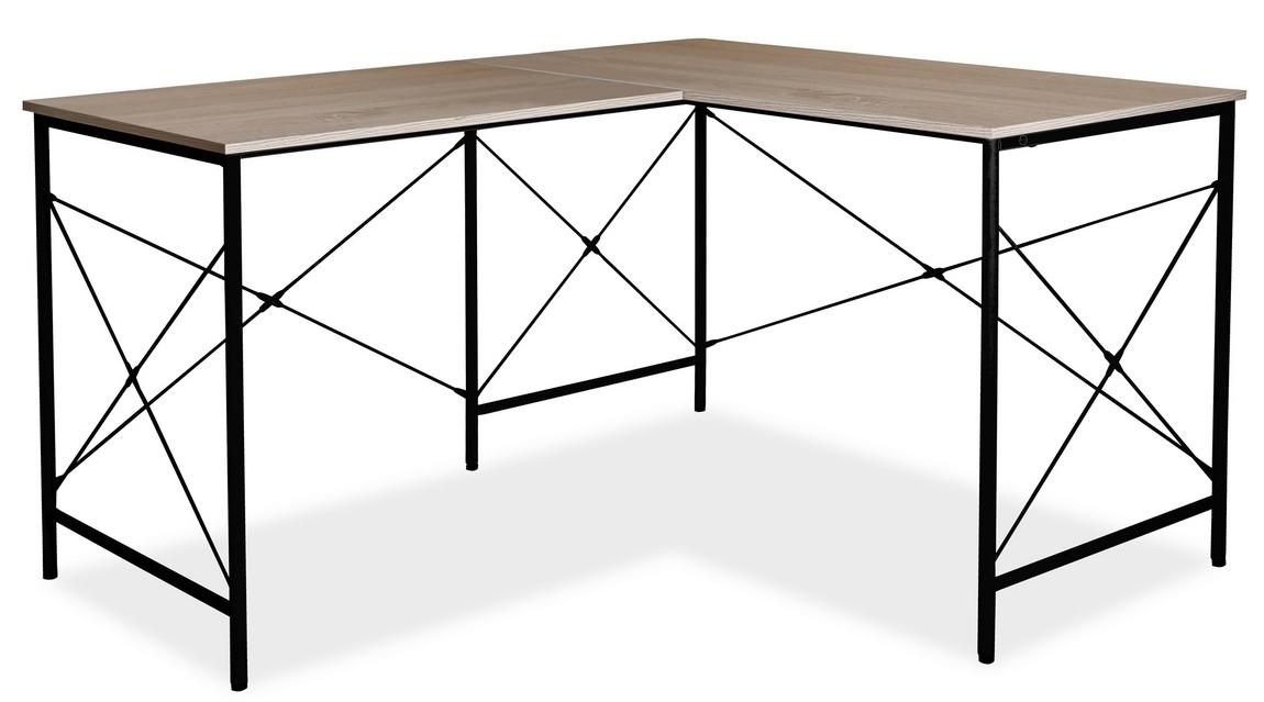 Pracovný stôl B-182
