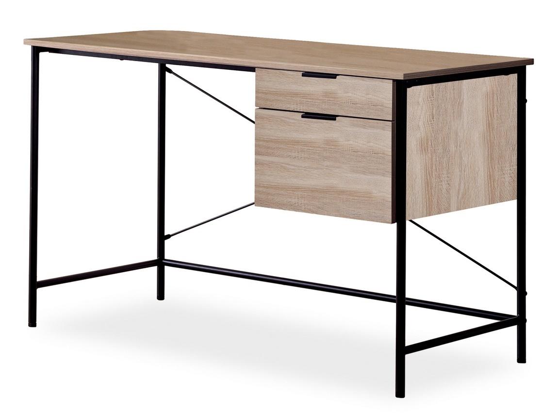 Pracovný stôl B-183