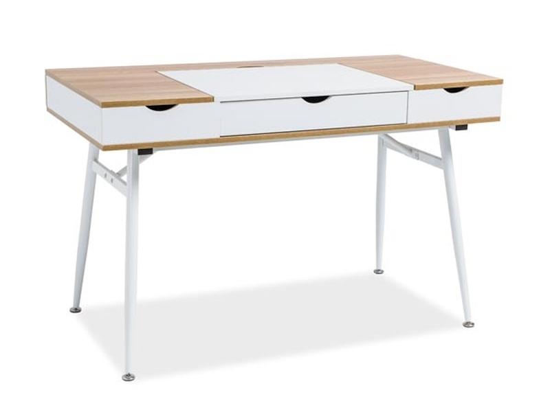 Pracovný stôl B-151