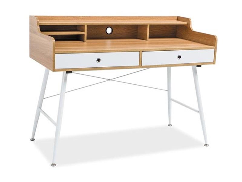 Pracovný stôl B-160