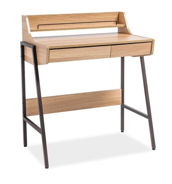 Pracovný stôl B-168