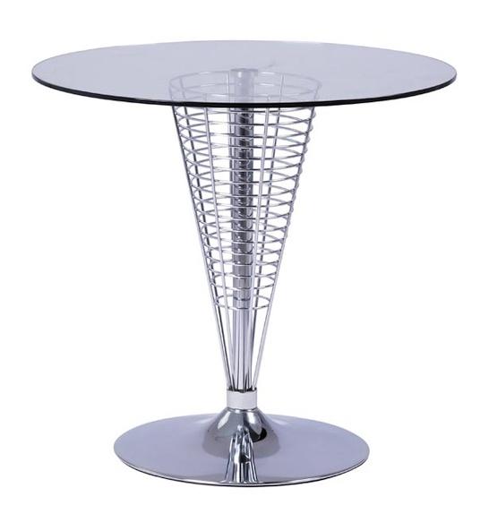 Jedálenský stôl COSMO