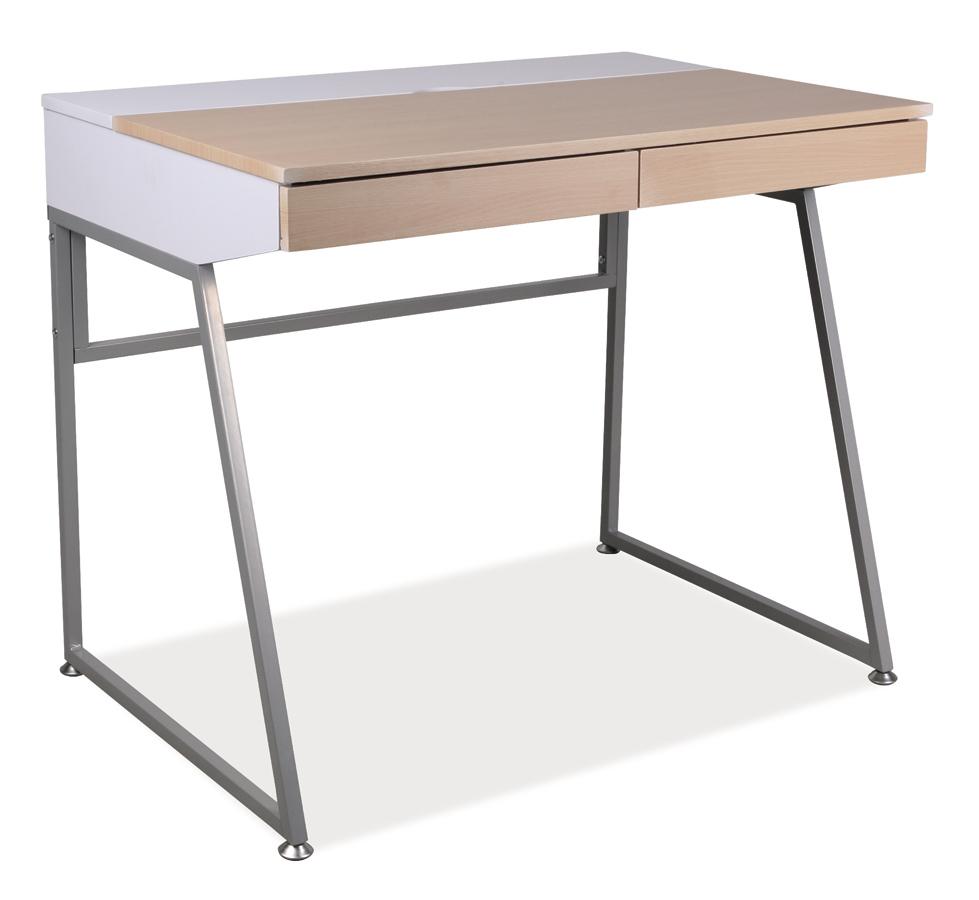 Pracovný stôl B-130