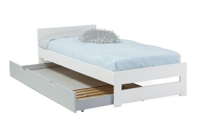 Zásuvka pod postel ELF