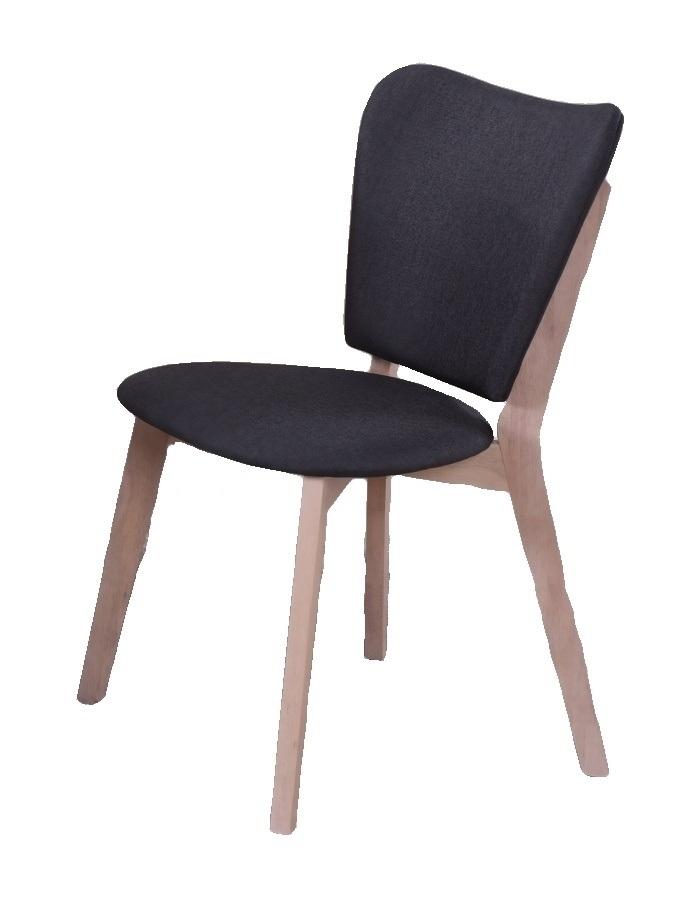 jedálenská stolička EVEREST