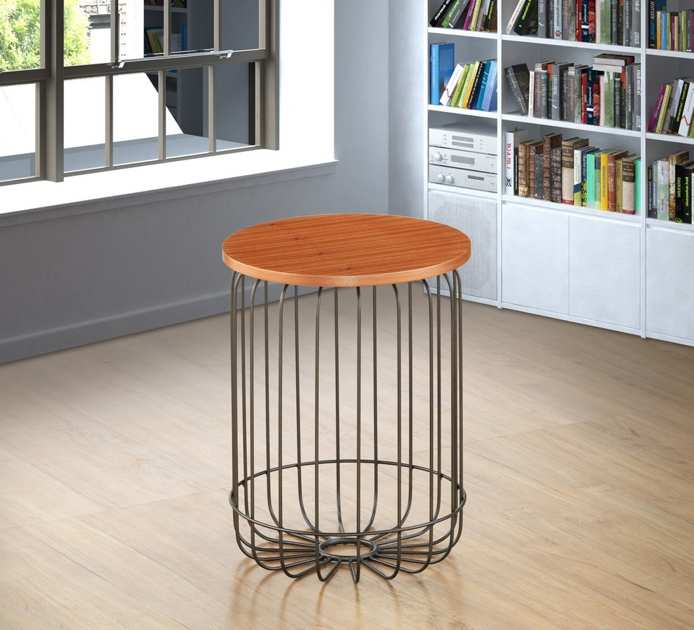 *Konferenční stolek FERRIS