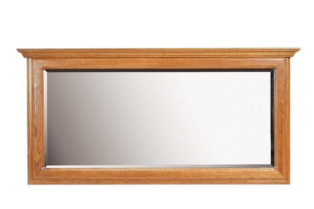 zrkadlo MONIKA