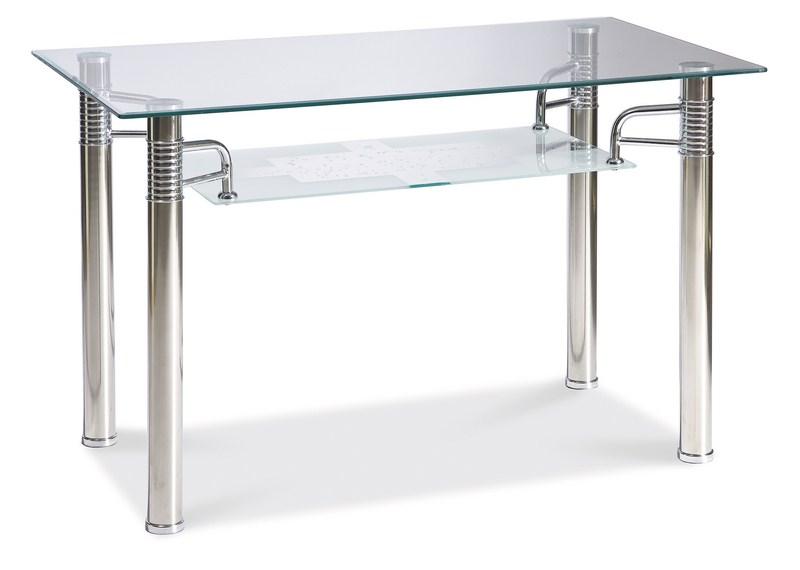 Jedálenský stôl RENI A 100x70