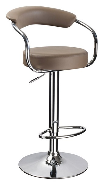 Barová stolička KROKUS C-231