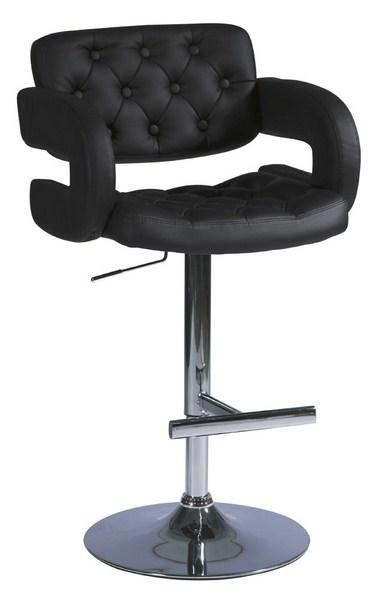 Barová stolička KROKUS C-141