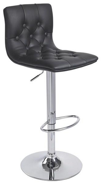 Barová stolička KROKUS C-10A