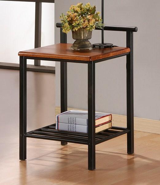 nočný stolík VD-275