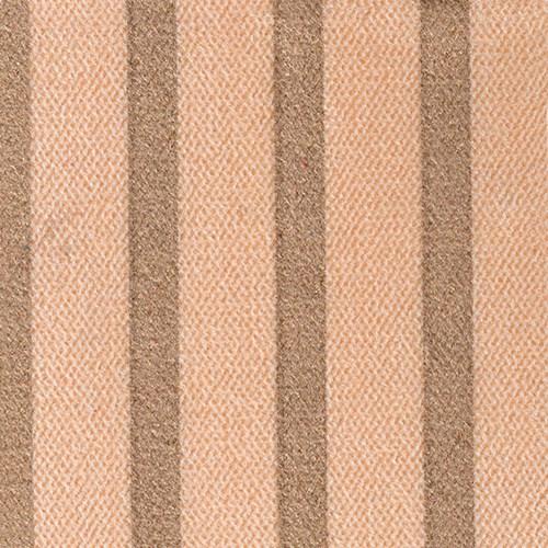 Jedálenská čalúnená stolička MN-SC orech/T19