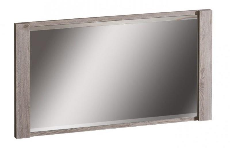 zrkadlo VERTO V14
