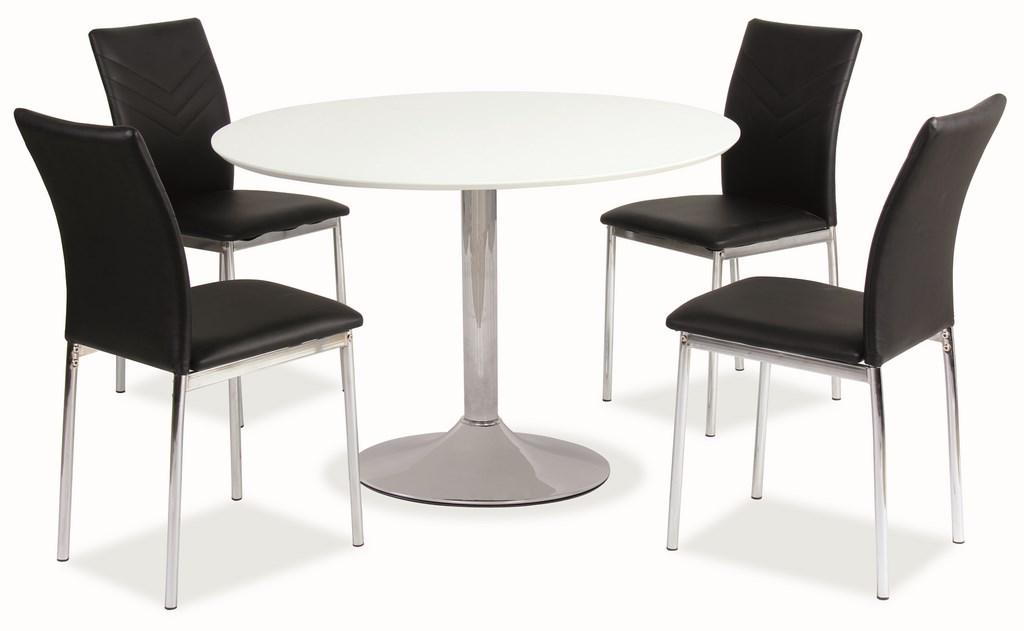 Jedálenský stôl FLAVIO
