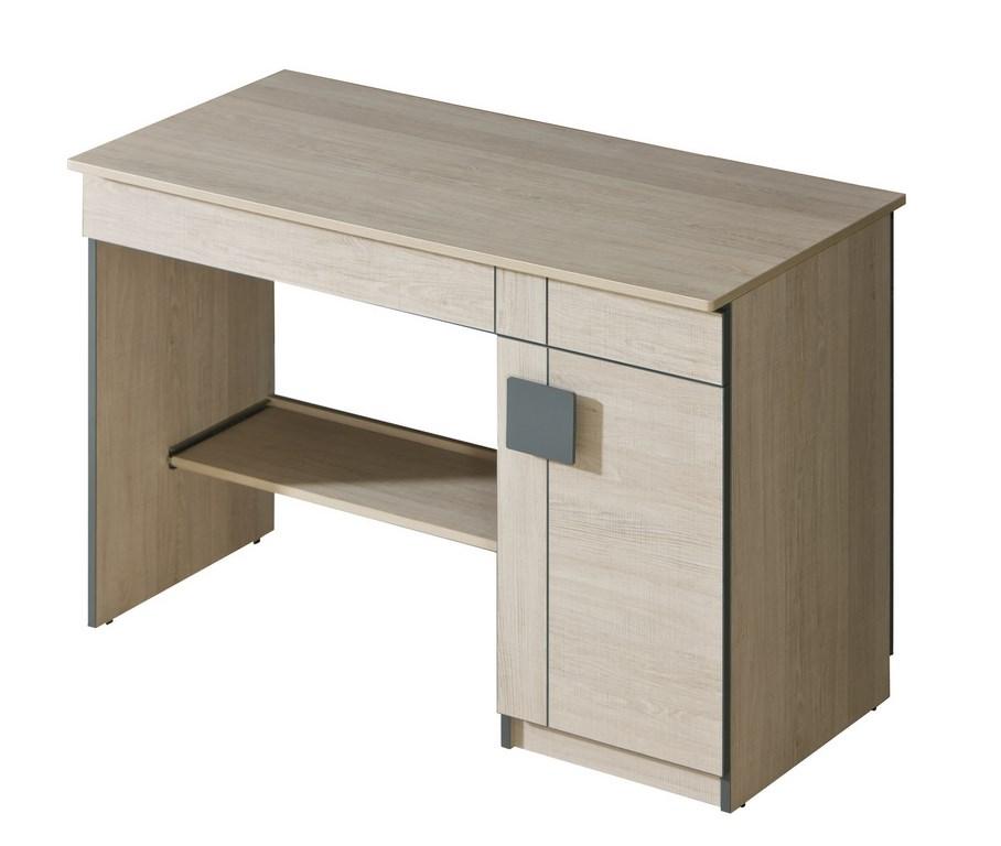 GIMMI G6 pracovný stôl