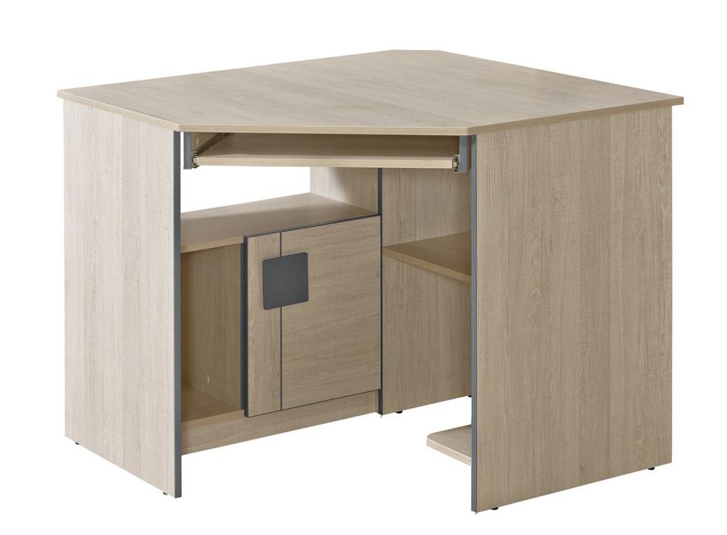 GIMMI G11 pracovný stôl rohový