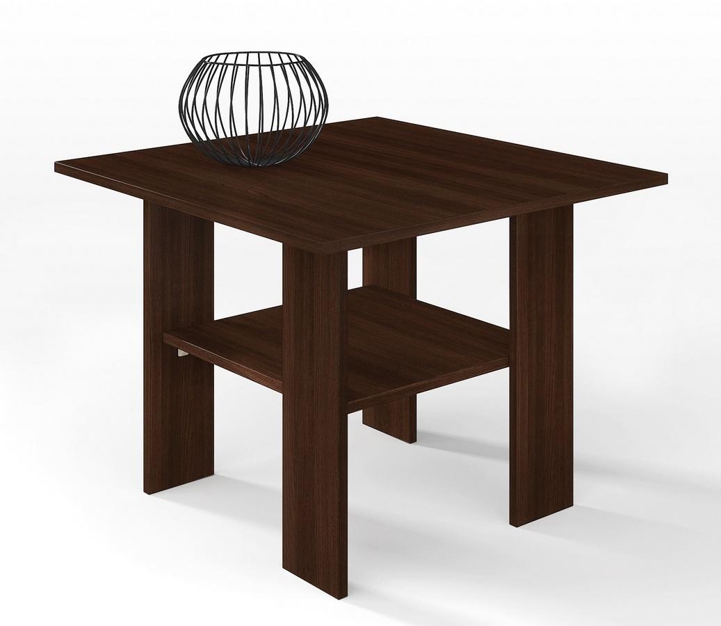 konferenčný stolík AGA H50 wenge