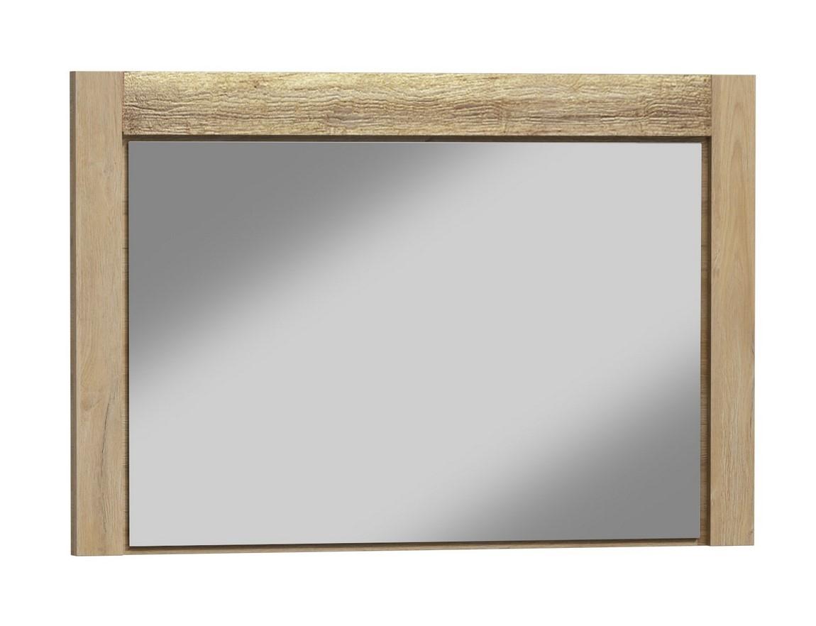 zrkadlo INDIANAPOLIS I-12 dub grandson