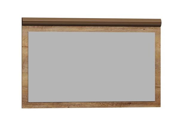 zrkadlo KORA K14 sv. jasan