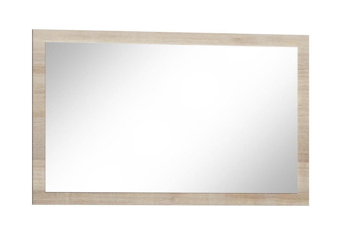 zrkadlo LAREDO L-12 dub sanremo
