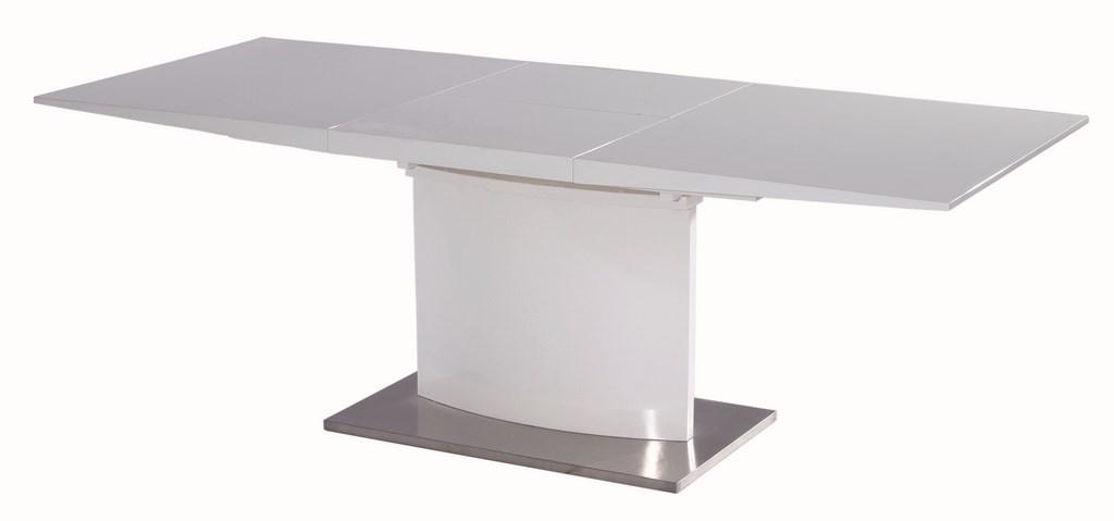 Jedálenský stôl LORETO rozkladací