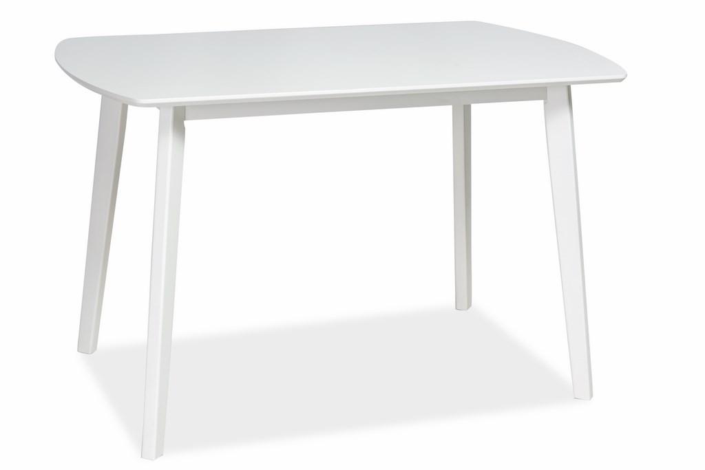 Jedálenský stôl LUTON