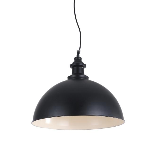 Závesná lampa LW-23