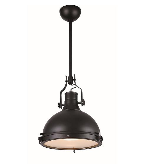 Závesná lampa LW-31
