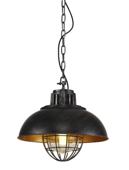 Závesná lampa LW-09