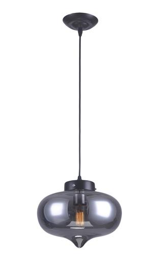 Závesná lampa LW-38