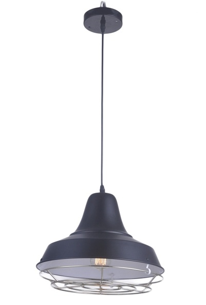 Závesná lampa LW-97