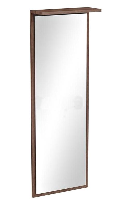 Zrcadlo ZR-100 k předsíni MÁŠENKA jasan šimo
