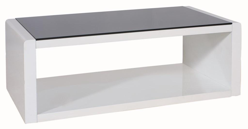 *Konferenční stolek MERY 120x60